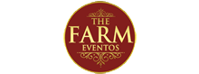 The Farm Eventos